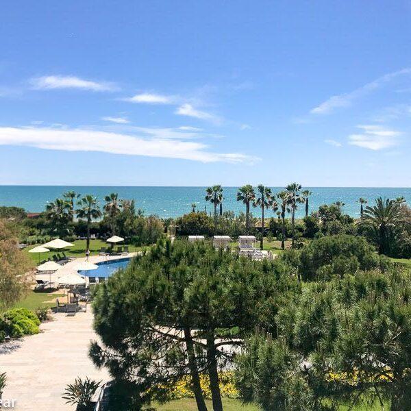 costa barcelona hotel gava mar