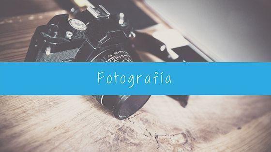 Fotografia de viajes