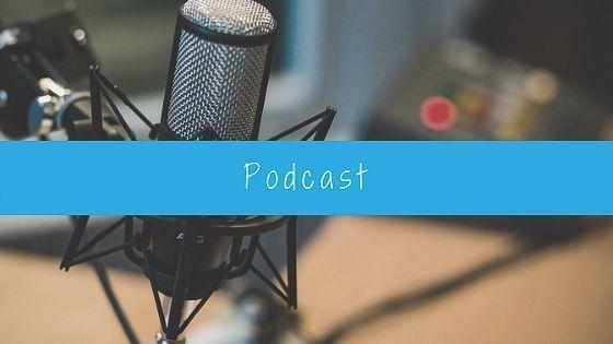 podcast viajes musica y otros vicios