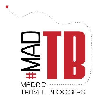 asociacion de blogueros de viaje de madrid