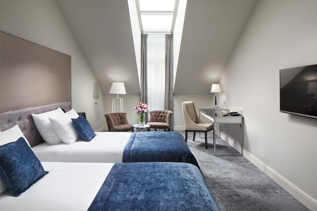 hotel unicus cracovia, donde alojarse en Cracovia, donde dormir en Cracovia, Polonia