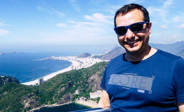 Recomendaciones para viajar a Rio de Janeiro 8