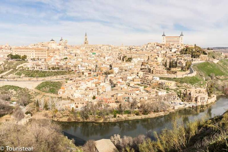 Best things to do in Toledo in 2 days