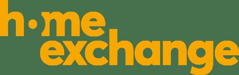 homeexchange intercambio de casas