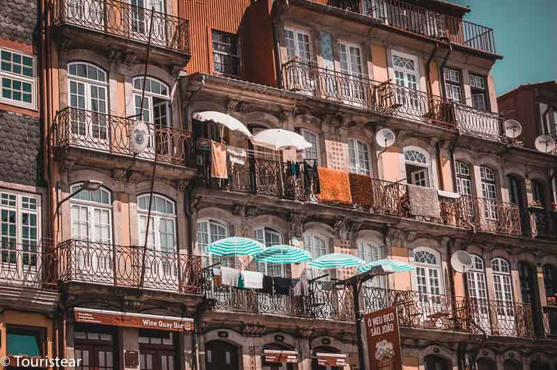 10 Best things to do in Porto