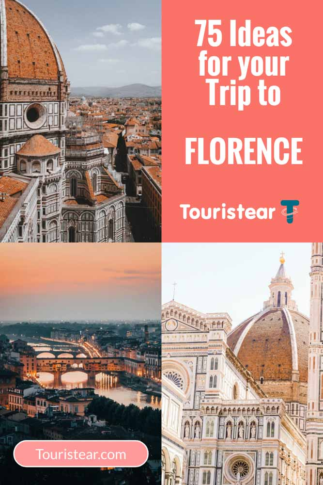 Best ideas to Visit Florence, Italy