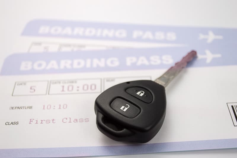 alquilar un vehiculo en cross border xpress