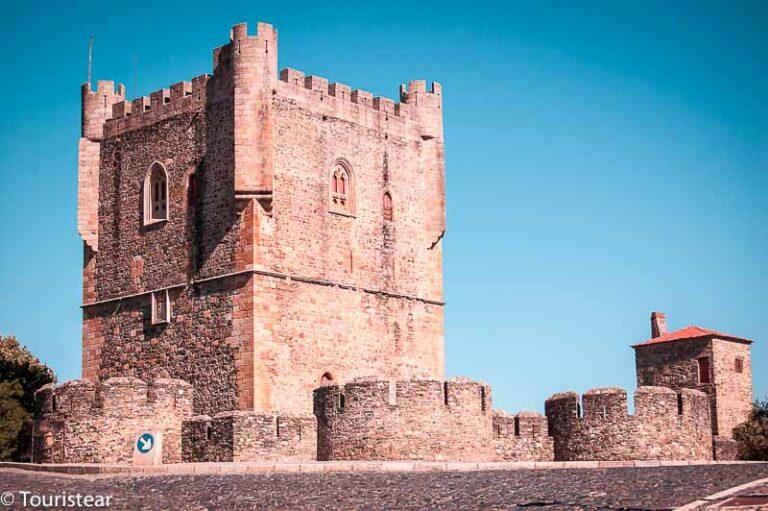 Ruta Portugal en 15 días. ¿Qué ver y visitar?