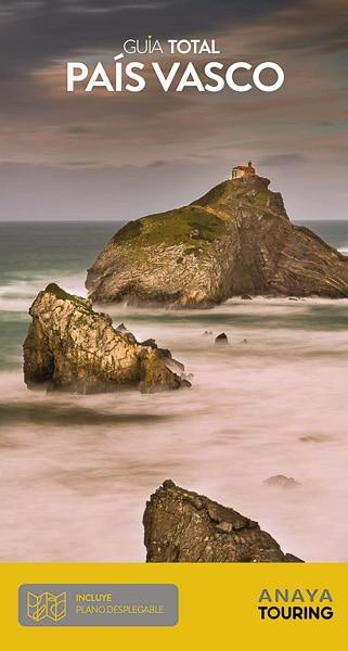Guía de viaje del País Vasco
