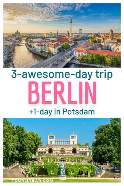collage of berlin and potsdam