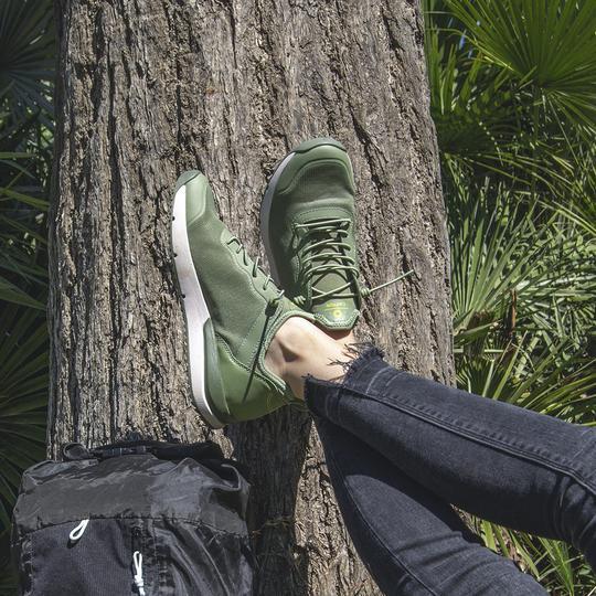 Tropicfeel Green Canyon shoes