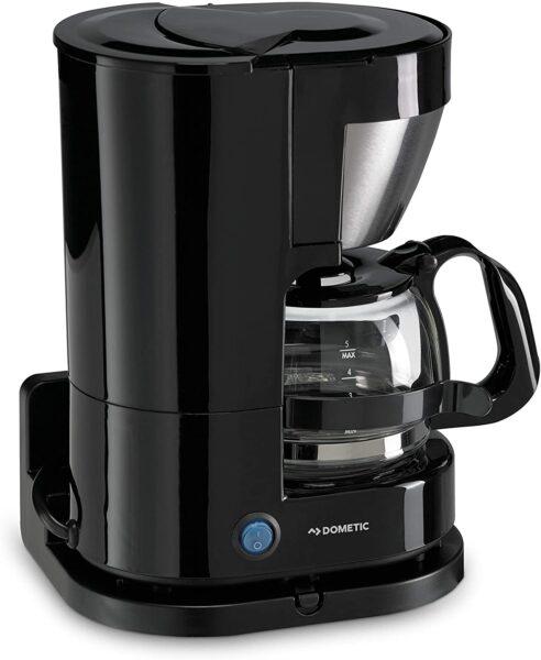 cafetera de filtro Dometic 12V