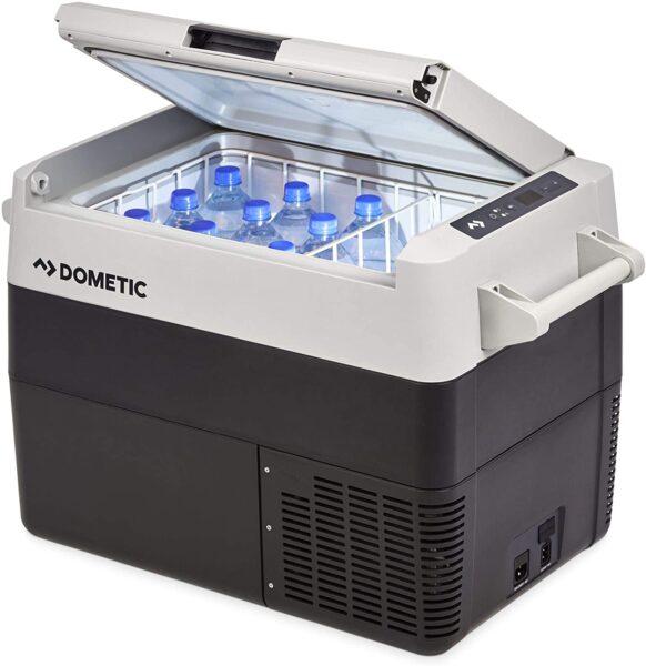 Heladera portatil DOMETIC Coolfreeze