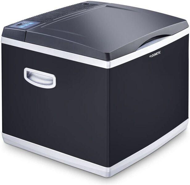 Nevera Portátil DOMETIC Coolfun CK 40 D Hibrida