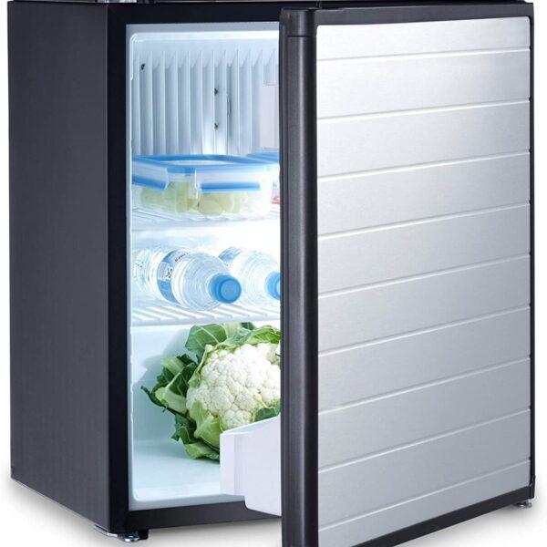 portable refrigerators for travel