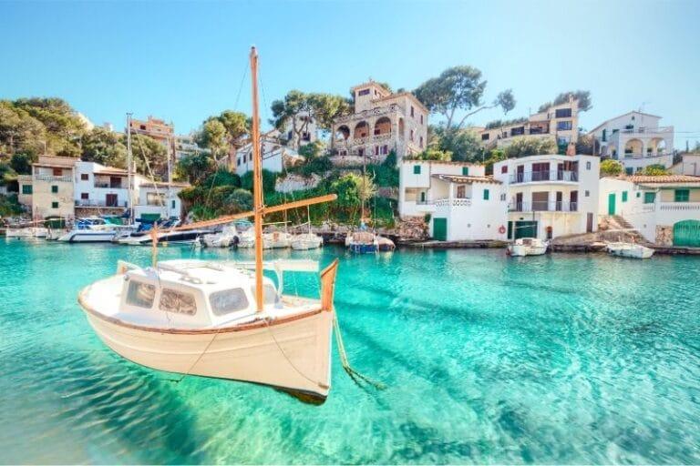 Las mejores 10 actividades que hacer en Mallorca