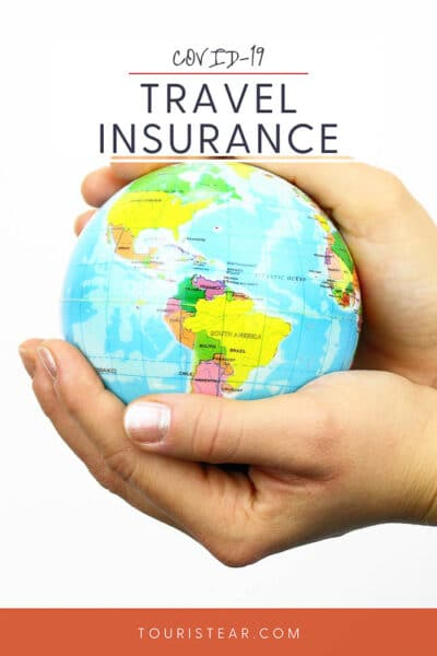 Covid-19 Travel Insurance
